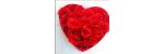 çukurova nişan ve söz çiçeği hazırlama Tülek Çiçekçilik