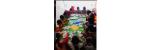 manisa salihli okul öncesi eğitim merkezleri Nun Çoçuk Eğitim ve Oyun Merkezi