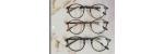 ordu ünye sgk anlaşmalı gözlükçüler Efe Optik