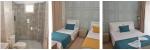 izmir seferihisar denize yakın oteller Neoss Butik Otel