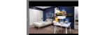 ankara siteler mobilya tasarım merkezi Küçükyılmazlar Mobilya