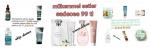 ankara mamak makyaj malzemeleri satışı Serpil Dağatar Kozmetik