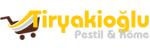 giresun şebinkarahisar pestil köme Tiryakioğlu Pestil Köme