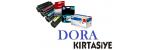 istanbul pendik toner dolum merkezi Dora Kırtasiye Toner Dolum Merkezi
