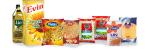 sinop türkeli gıda ürünleri satışı Asiller Gıda -yorgancıoğlu Ltd. Şti