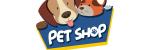 maltepe evcil hayvan malzemeleri Yücel Petshop