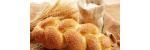 antalya kepez ekmek fırını Çeçen Unlu Mamülleri