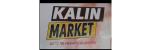 onikişubat toptan meyve sebze satışı Kalın Market
