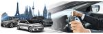 maltepe rent a car firmaları Mirada Araç Kiralama