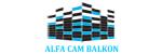 Alfa Cam Balkon numara Alfa Cam Balkon
