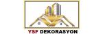 melikgazide anahtar teslim hizmeti YSF DEKORASYON