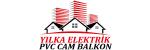 Sivas'ta elektrikçi, YILKA ELEKTRİK PVC CAM BALKON