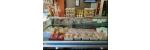 diyarbakır bismil piliç ürünleri satışı Ayaz Tavukçuluk Bismil