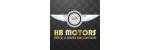 ataşehir oto bakım onarım Hb Motors