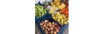 manisa şehzadeler evlere meyve sebze hizmeti Zümra Market Manav