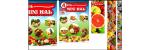 sivas günlük taze meyve sebze satışı 4 Yol Mini Hal