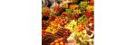 bursa osmangazi meyve sebze siparişi Dalından 16 Hergün Taze