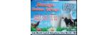 mersin mezitli günlük süt satışı Naciye Sultan Çiftliği