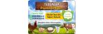malatya organik köy yumurtası satışı Tüdünler Organik Çiftliğim