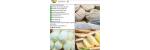 battalgazi süt ve süt ürünleri satışı Yeşil Yayla Süt & Süt Ürünleri