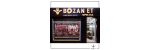 eskişehir odunpazarı şarküteri marketi  Bozan Et ( Ezber Bozan Lezzet )