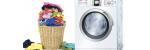 ısparta merkez çamaşır yıkama firması Berrak Çamaşır Salonu