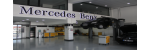 izmit oto kaporta servisi Doğuş Mercedes Benz Tamir Servisi