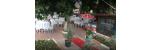 kırıkkale Düğün Organizasyonu Kırıkkale Düğün Kına Sünnet Nişan