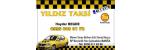 Manisa 7/24 Taksi Manisa Taksi 7/24 Hizmet