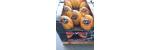 antalya kepez sebze meyve paketleme Ögel Paketleme 07
