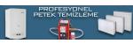 elazığ merkez doğalgaz tesisat firması Tutar Teknik Doğalgaz