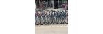 adana seyhan motosiklet tamir servisi Selçuk Motor Bisiklet