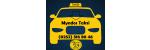 muğla bodrum en yakın taksi Myndos Taksi