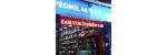 muğla bodrum en yakın tekel Promı̇l 48 Tekel Shop