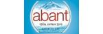trabzon ortahisar alo su siparişi Abant Su Trabzon