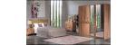 istanbul beylikdüzü mobilya satış mağazası Mylife Mobilya Fabrika Satış Mağazası