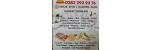 tekirdağ süleymanpaşa en yakın market Tezcan Market Tekel Şarküteri Fast Food