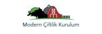 Ankara Merkez çiftlik kurulumu Modern Çiftlik Kurulum