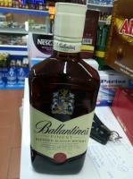 Ballantines 70cl