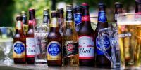 Yerli ve Yabancı Bira Çeşitleri
